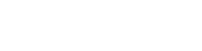 Brand Labs
