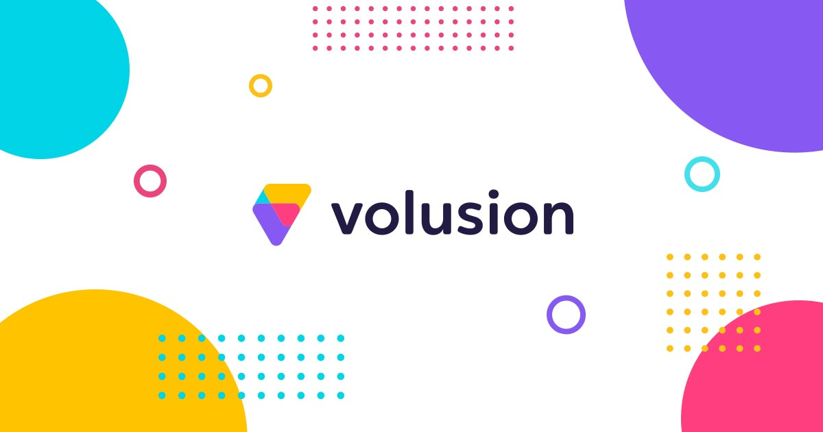 Volusion Pricing | Ecommerce Website Pricing & Packages
