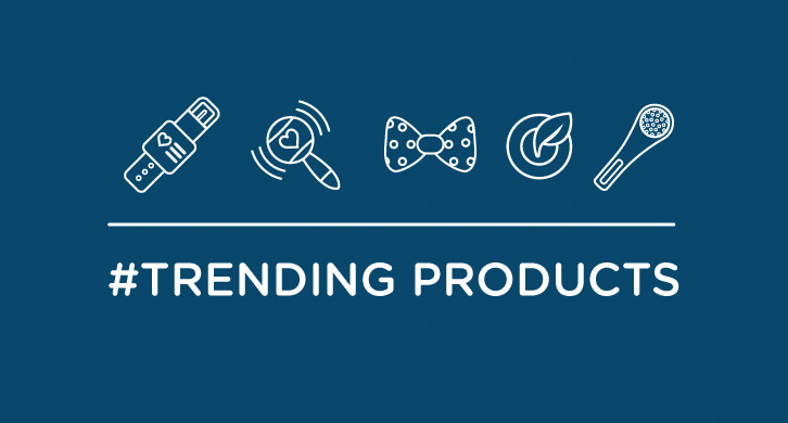 5 Trending Products to Sell Online