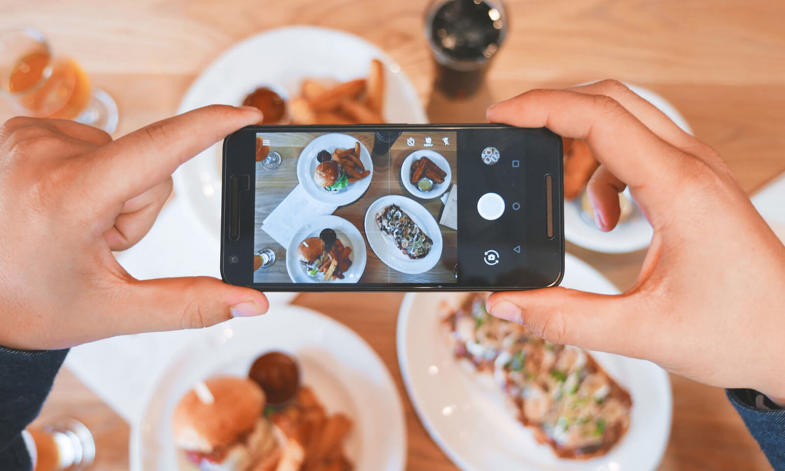 How a Small Business Can Succeed on Snapchat