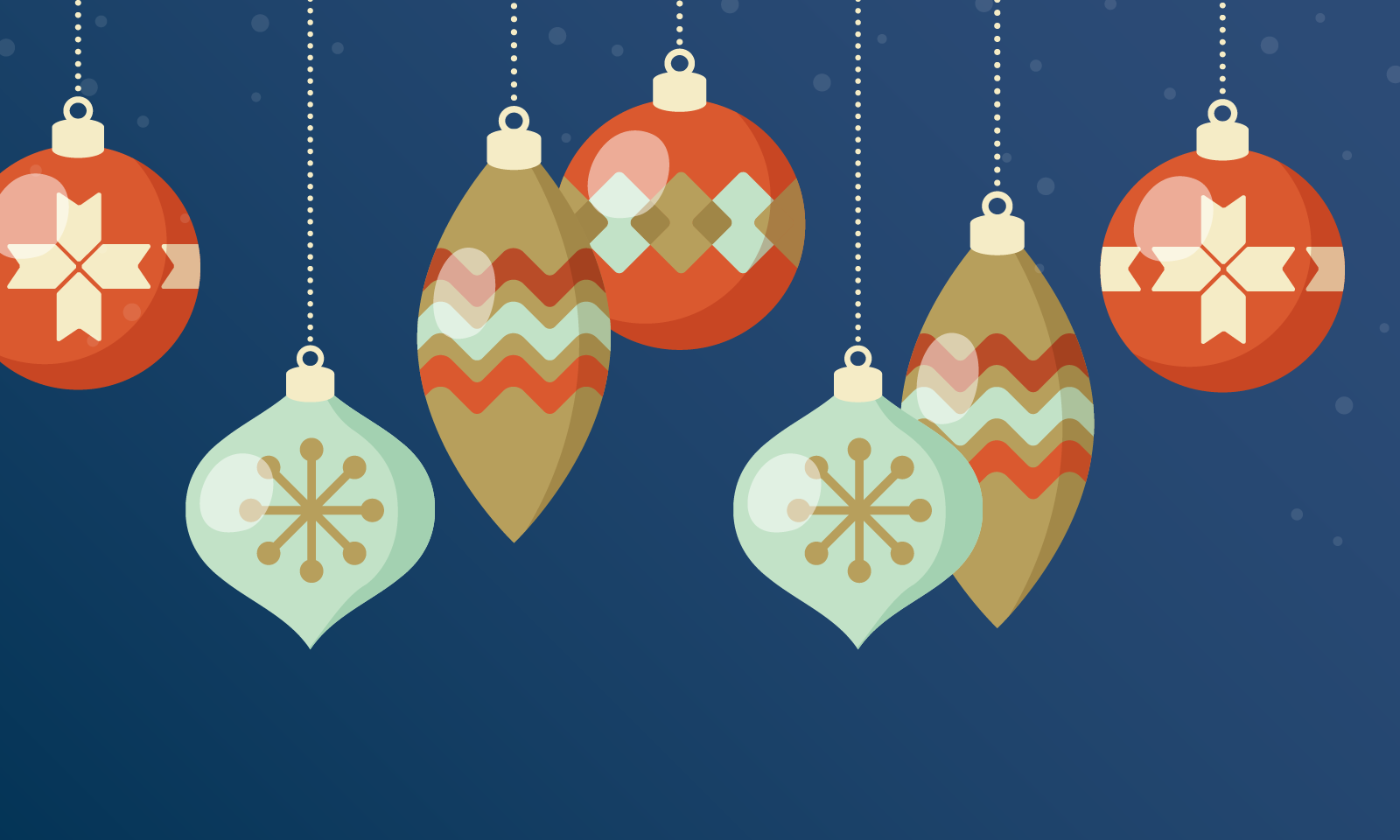 Webinar: How to Set Up Your Store for Holiday Success