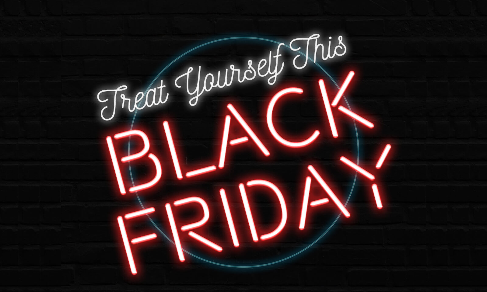 FREE Thanksgiving, Black Friday + Cyber Monday Graphics for Your Store