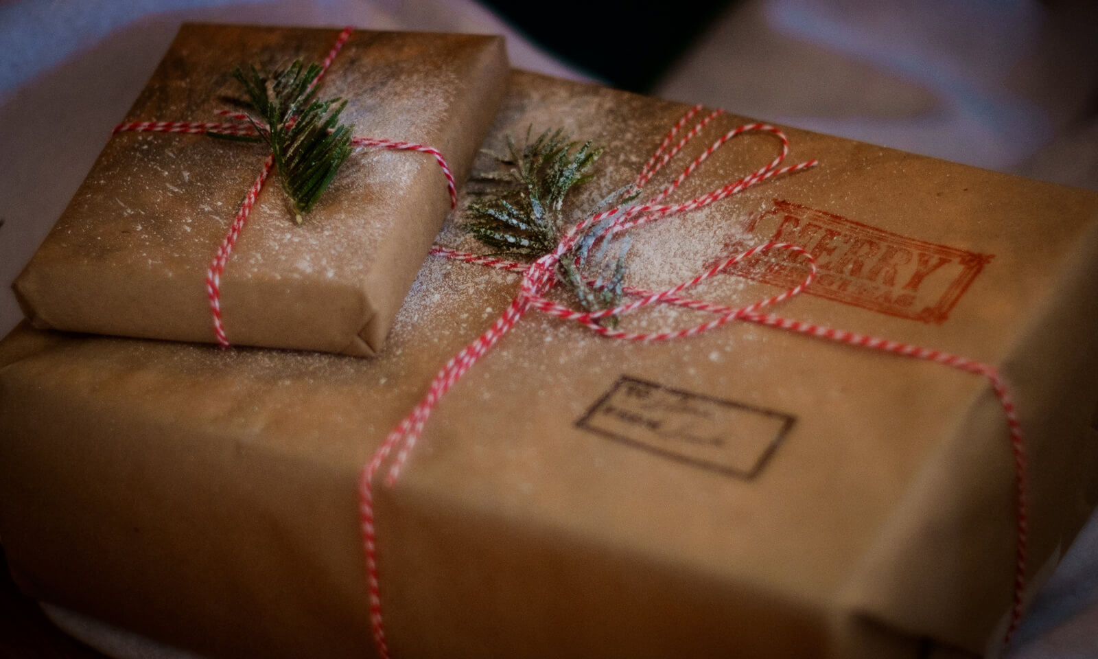 10 Ways You Should be Preparing for Holiday Sales