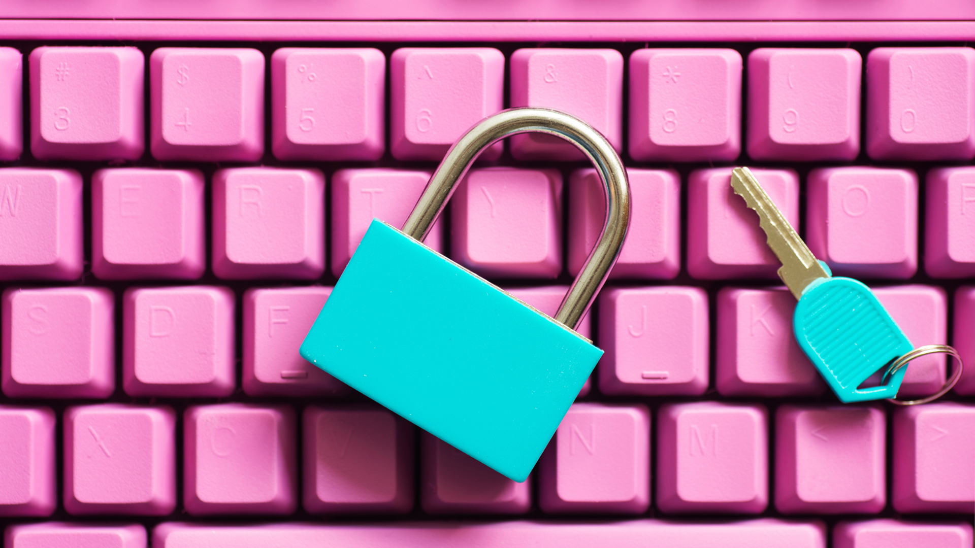 7 Ways to Keep Yourself and Your Business Safe on Data Privacy Day (and All Year Long!)