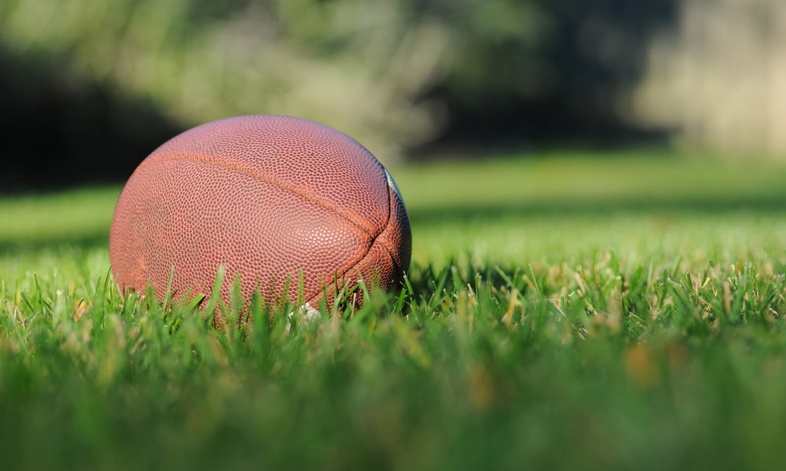 Super Bowl Advertising Without Super Bowl Spend: Online Marketing For The Big Game