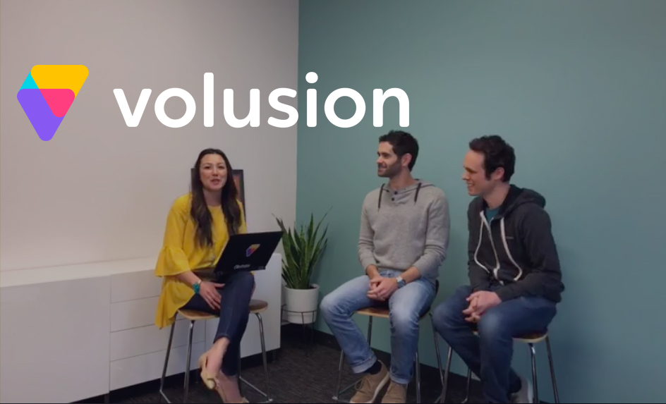 Looking Ahead: What's in Store for Volusion in 2018?