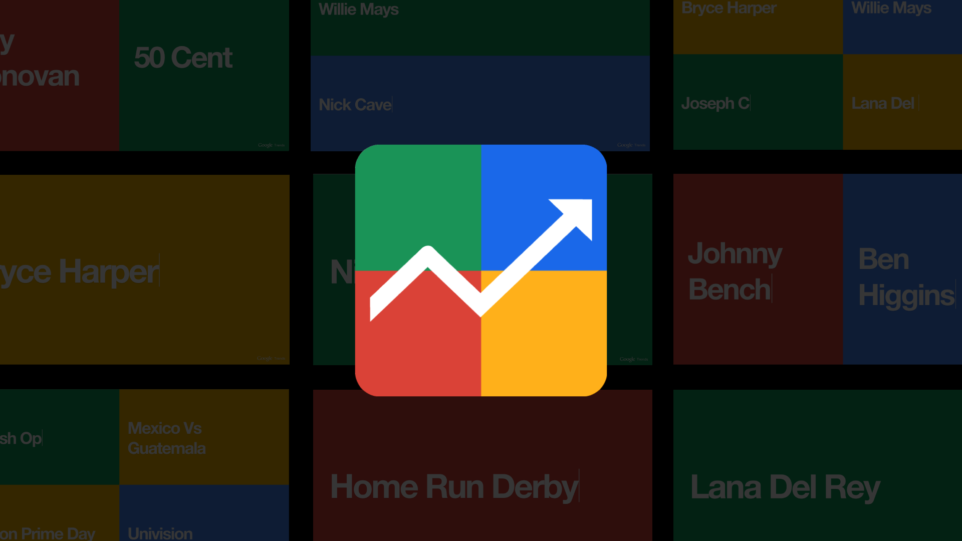 google trends \u0026 insights for ecommerce websites in 2018 volusion Google Trends Logo google trends insights to take advantage of in 2018