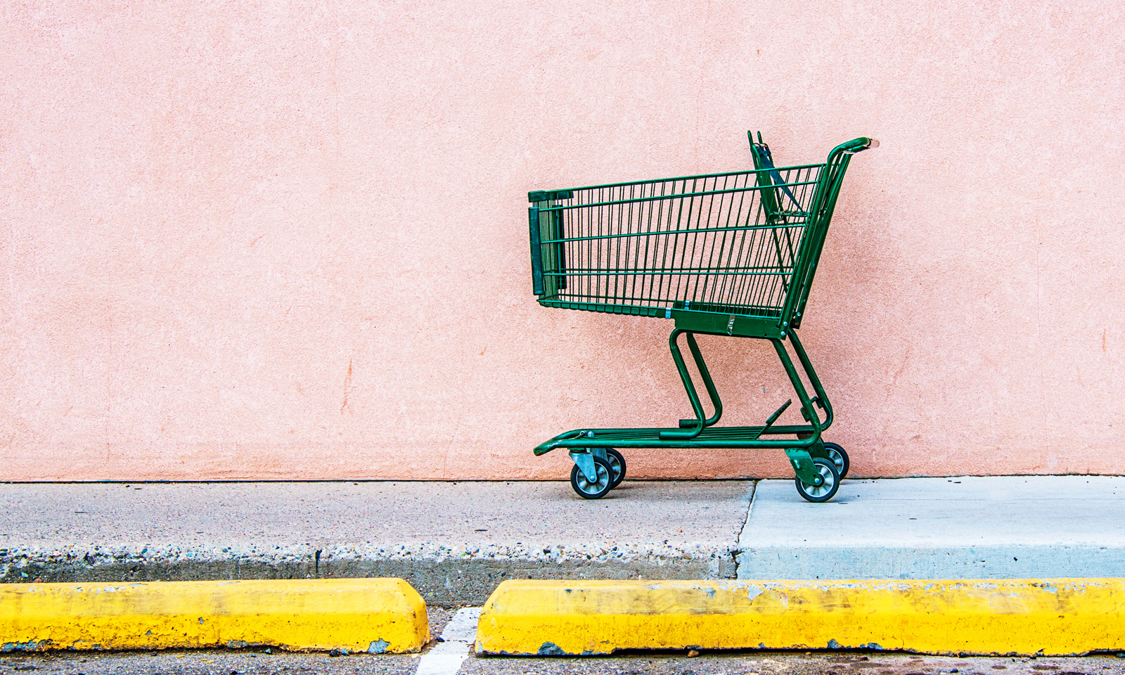 How to Diagnose and Prevent Abandoned Carts