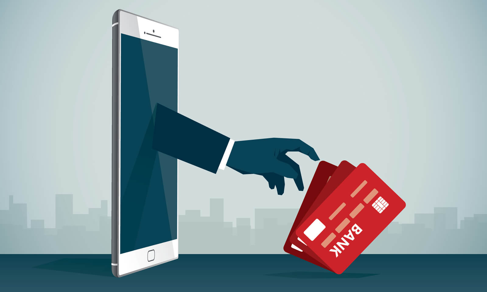 How Much Are Chargebacks Really Costing You — and How to Combat Them