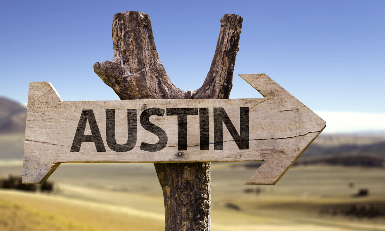 Grow Your Business at SXSW: Two Events You Don't Want to Miss