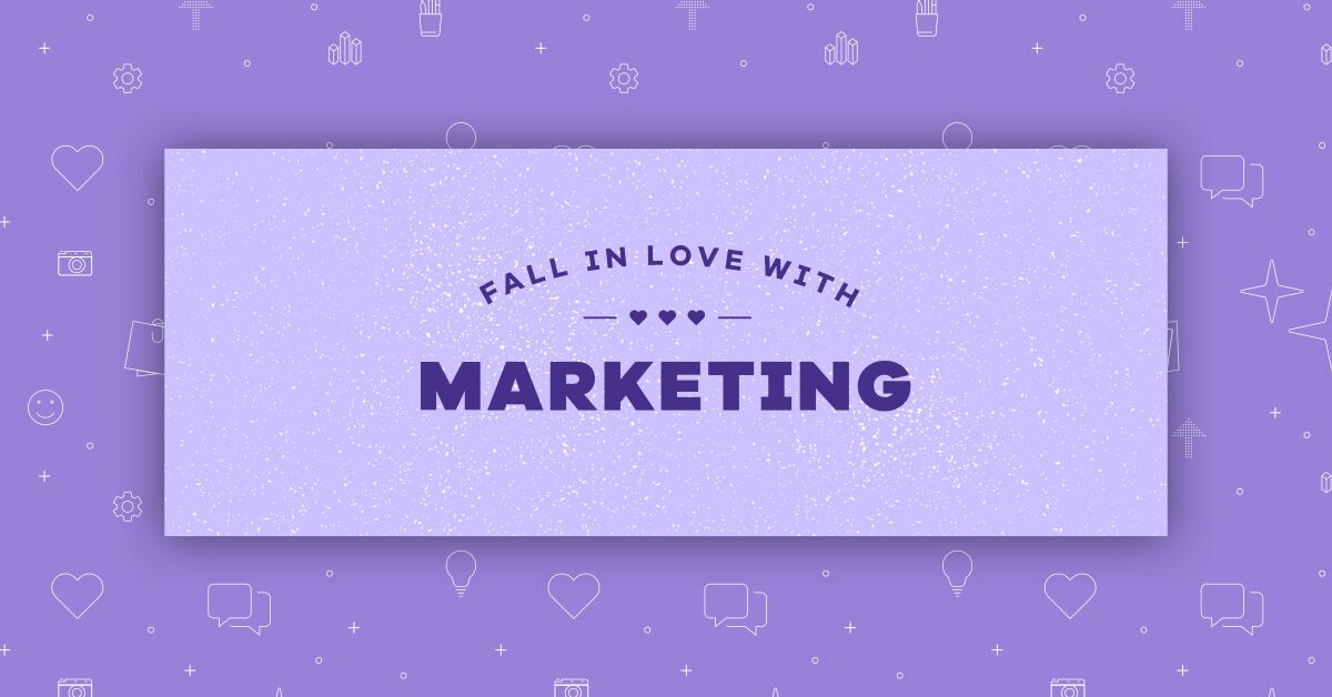 Sign Up for Our  February Marketing Webinar