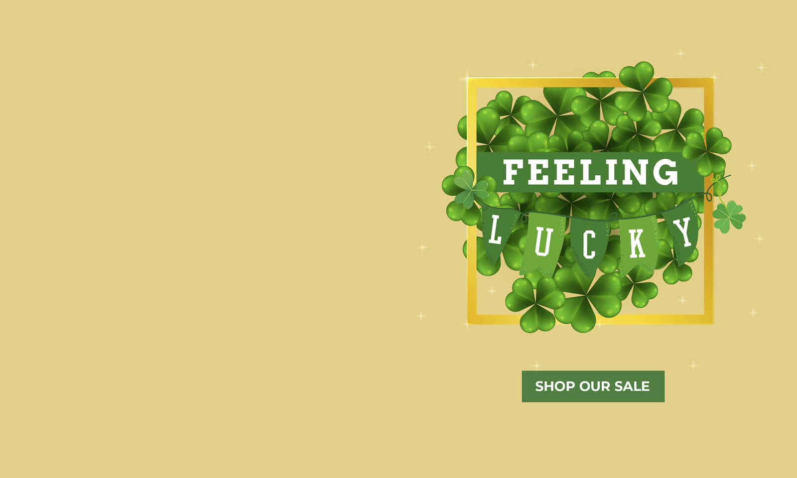 11 Free Spring Graphics for Your Store