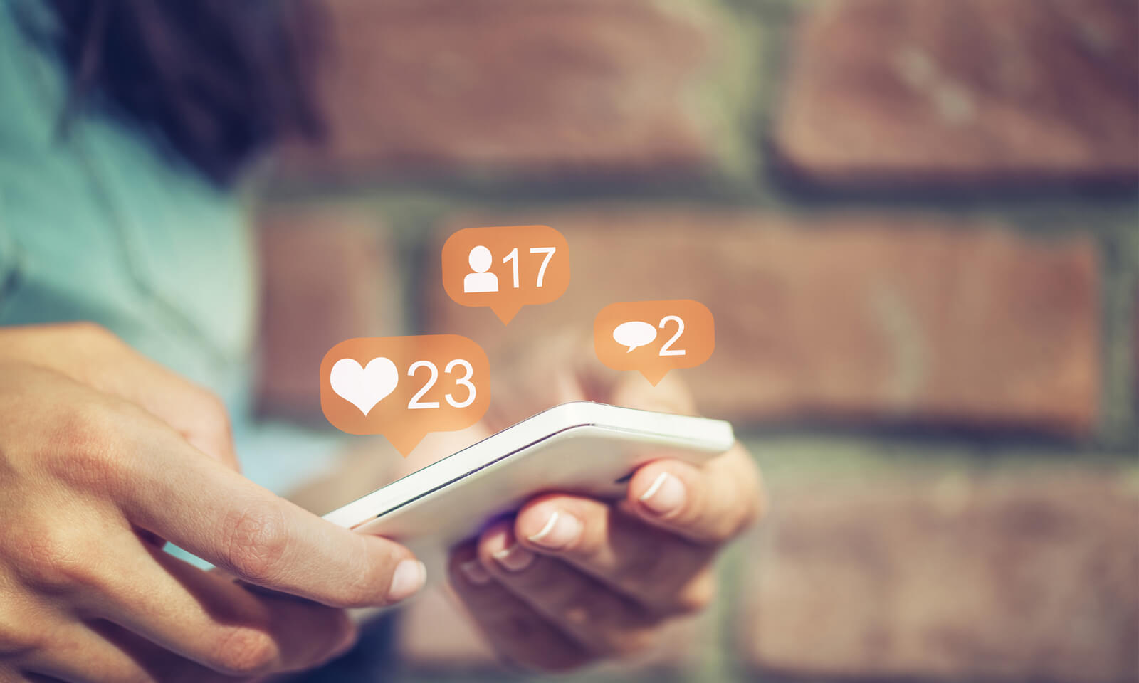 3 Tips to Reach Your Target Audience On Social Media