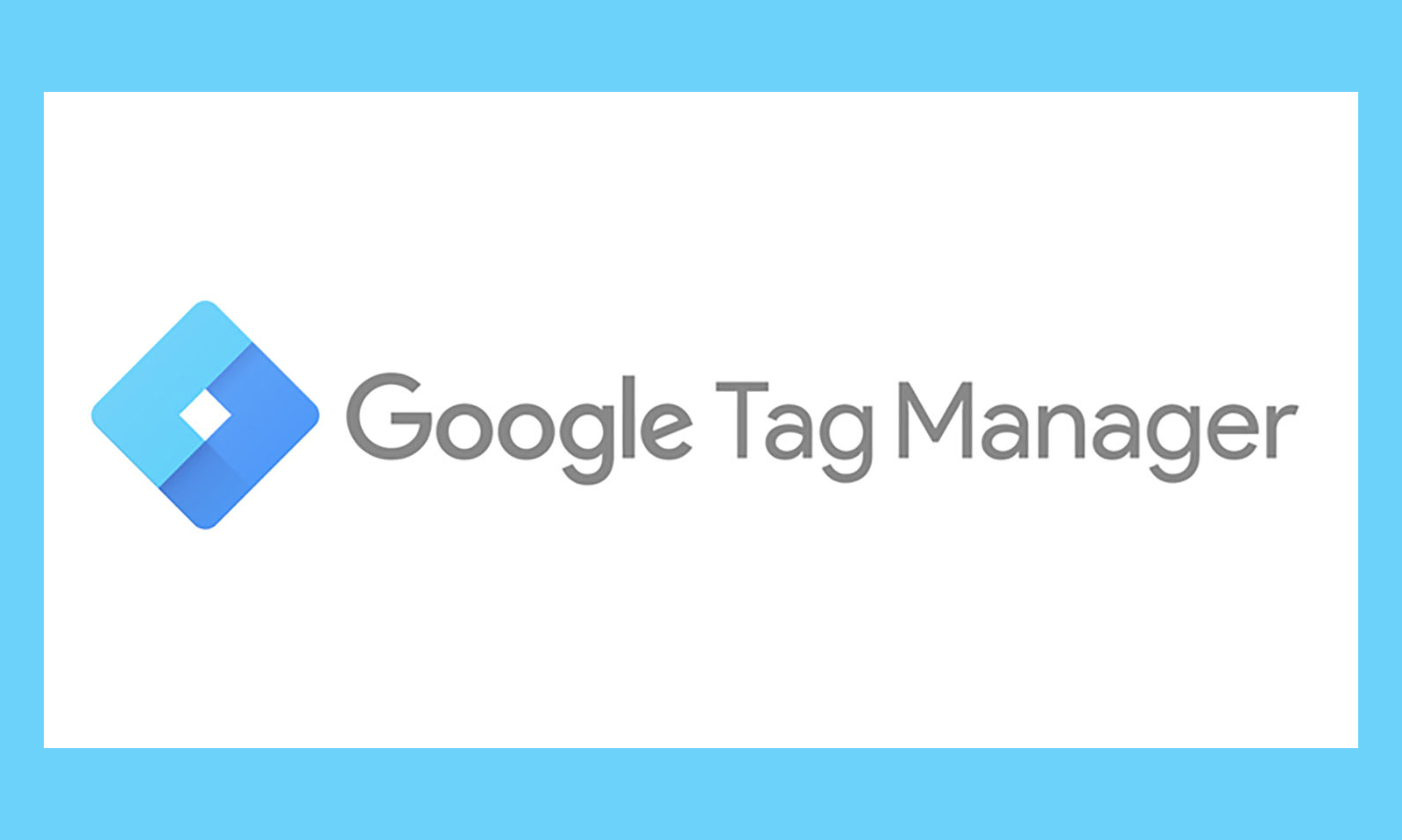 5 Things You Should Know About Google Tag Manager - But Probably Don't