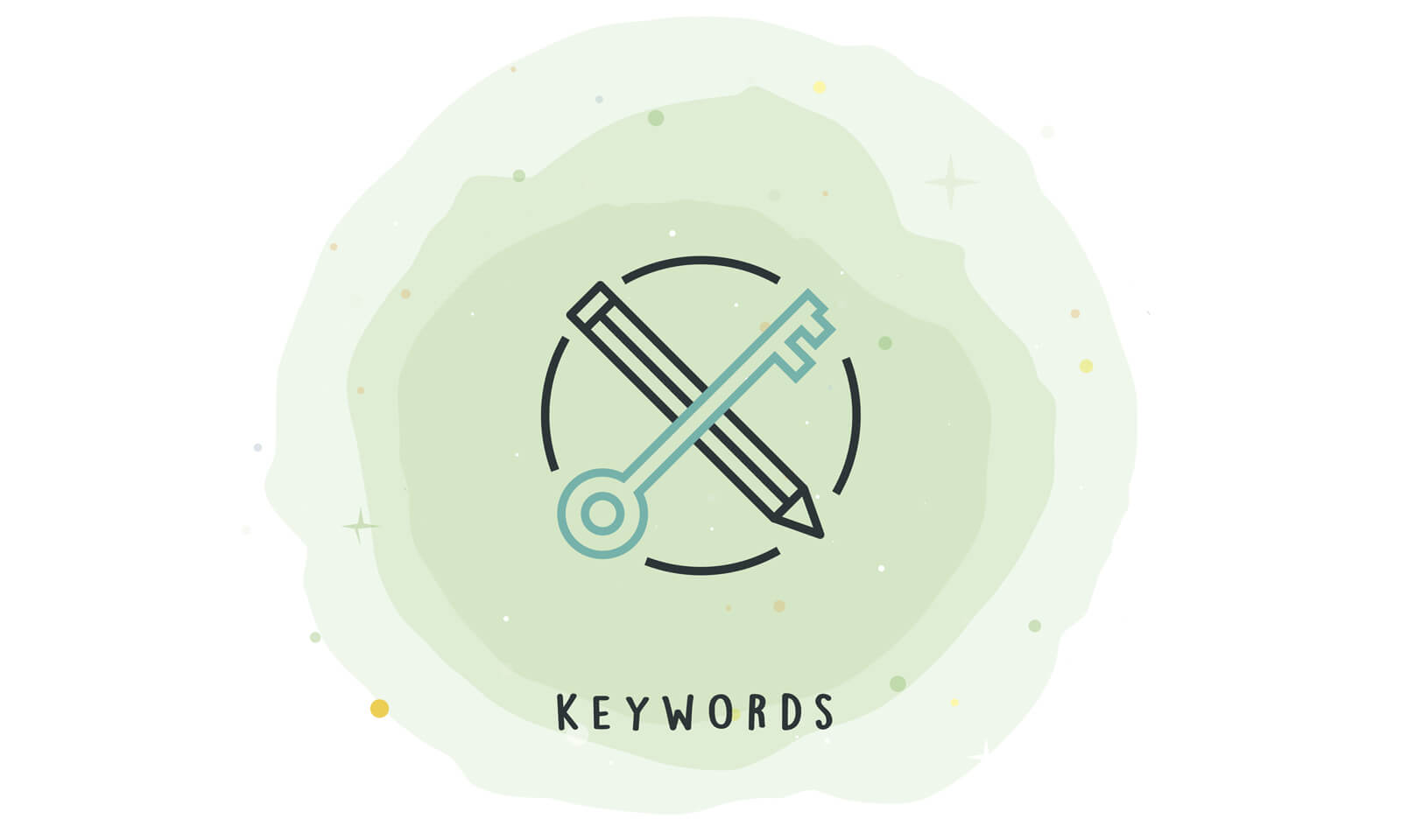 Goodbye Keyword Tracking, Hello Semantic Indexing