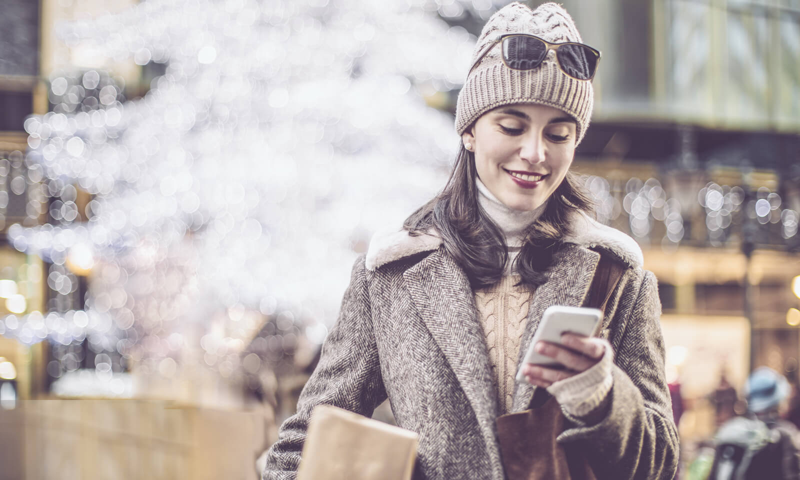 Start Thinking SEO for the Winter Holidays Now (Yes, Now!)