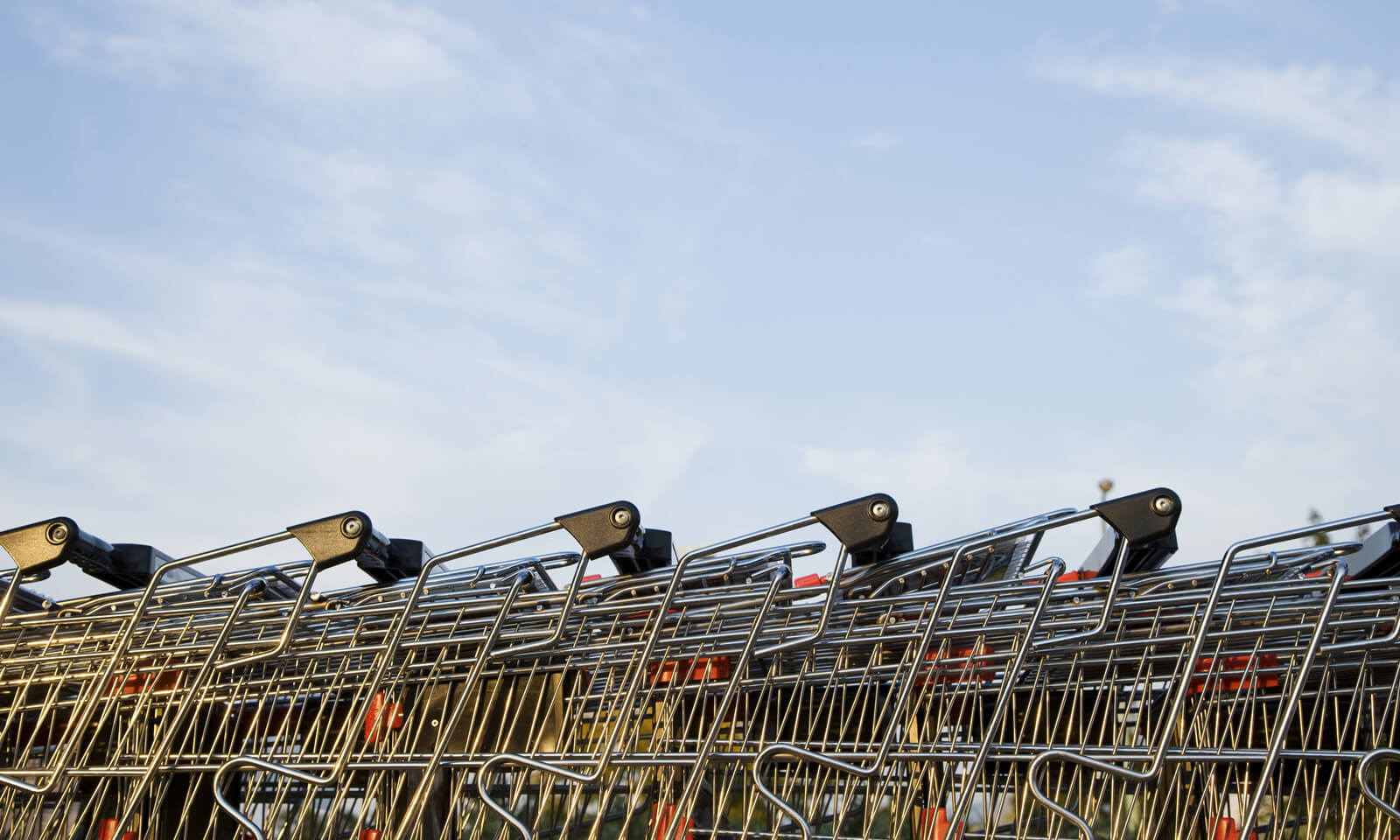 Understanding the Causes of Shopping Cart Abandonment