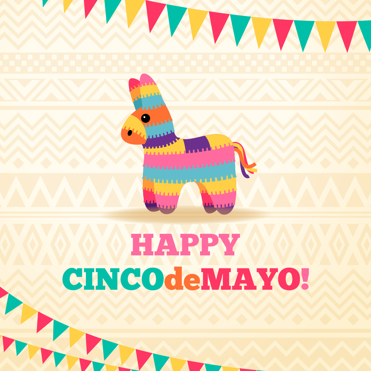 02-CincodeMayo