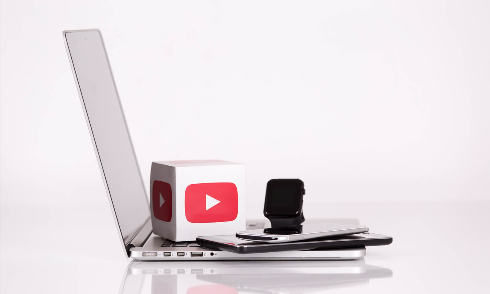 How a Small Business Can Succeed on YouTube