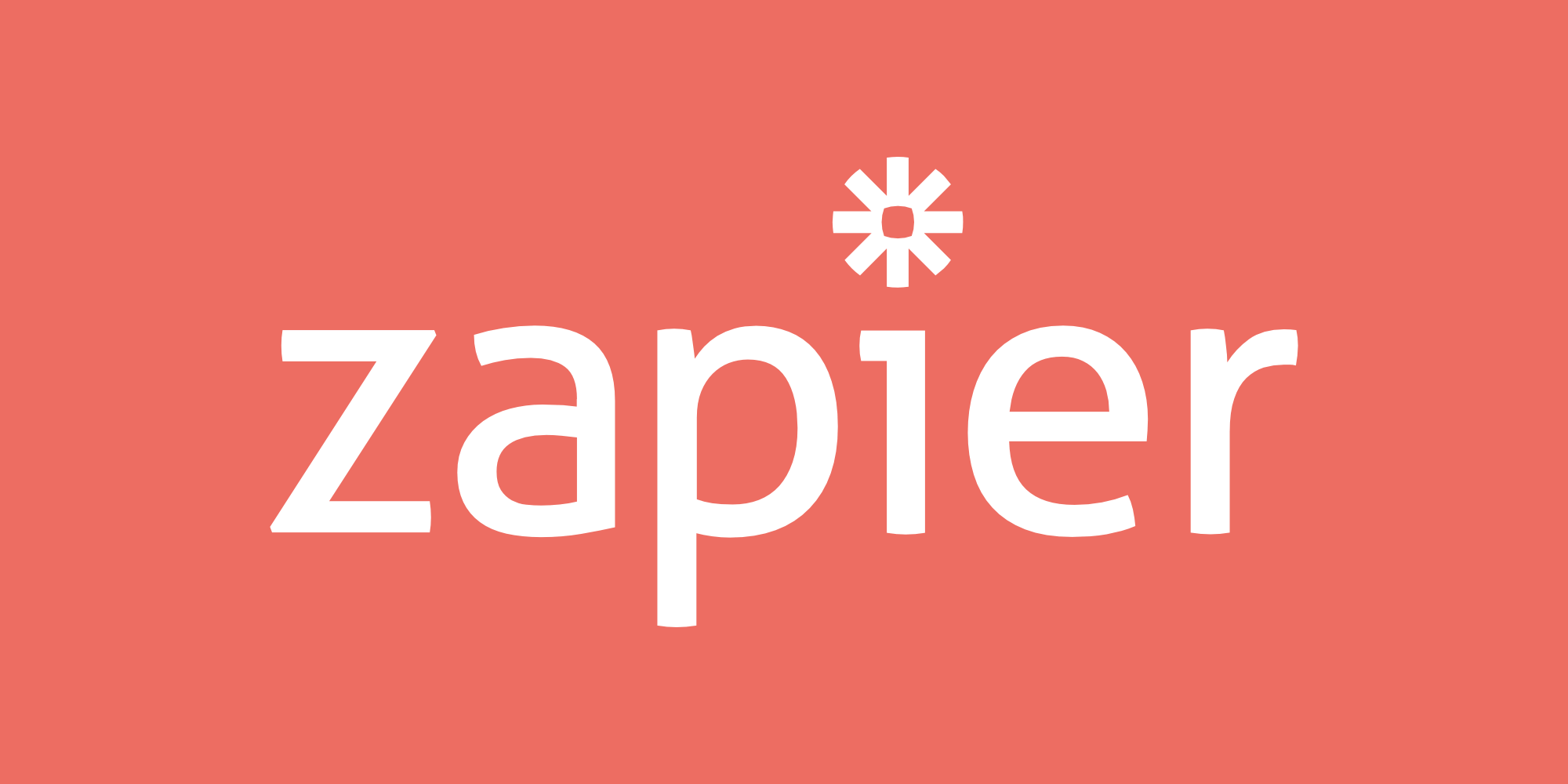 Integrate Your Store with 1000+ Apps with Zapier