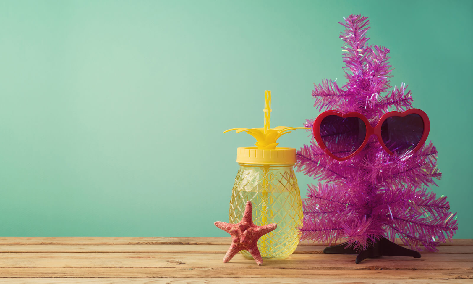 Celebrate Christmas in July by Preparing Your Store for the Holidays