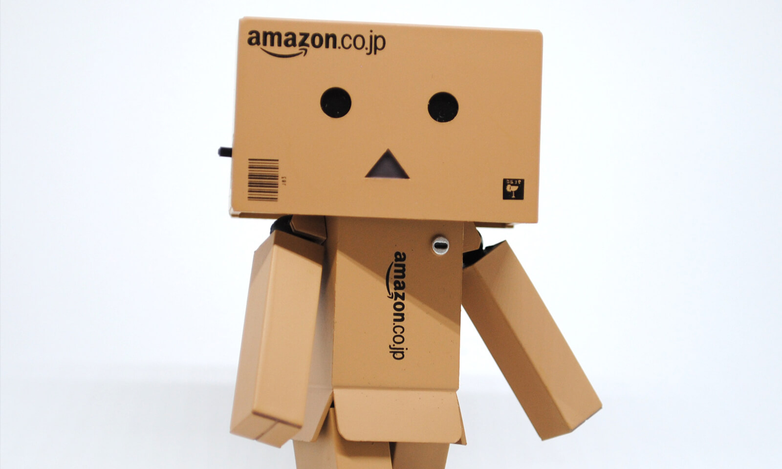 How Amazon Continues To Change The Ecommerce Marketing Game