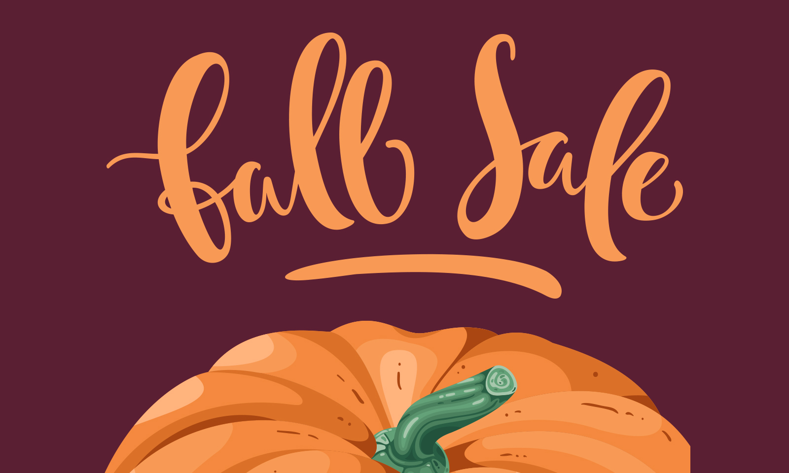 Say Hello to Fall with These 12 Free Graphics for Your Store