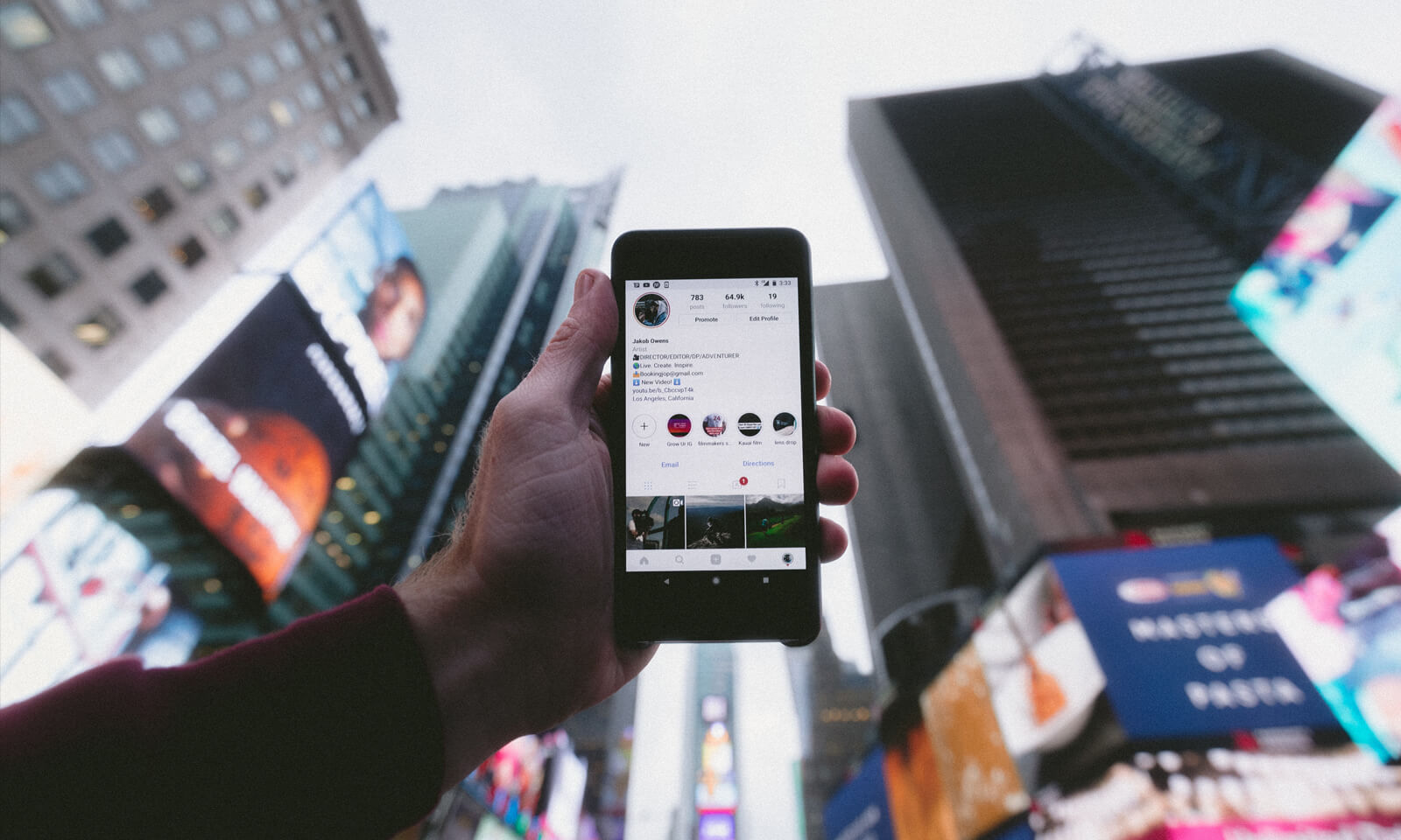 How to Earn Over 10,000 Followers on Instagram