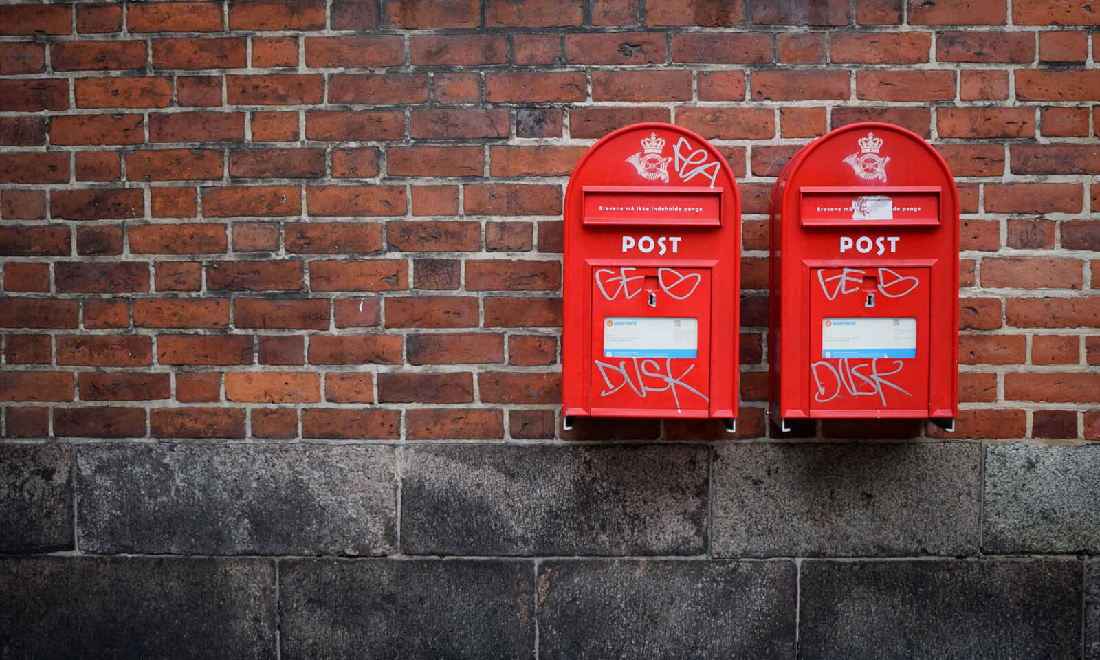 How to Save Money on Postage for Ecommerce