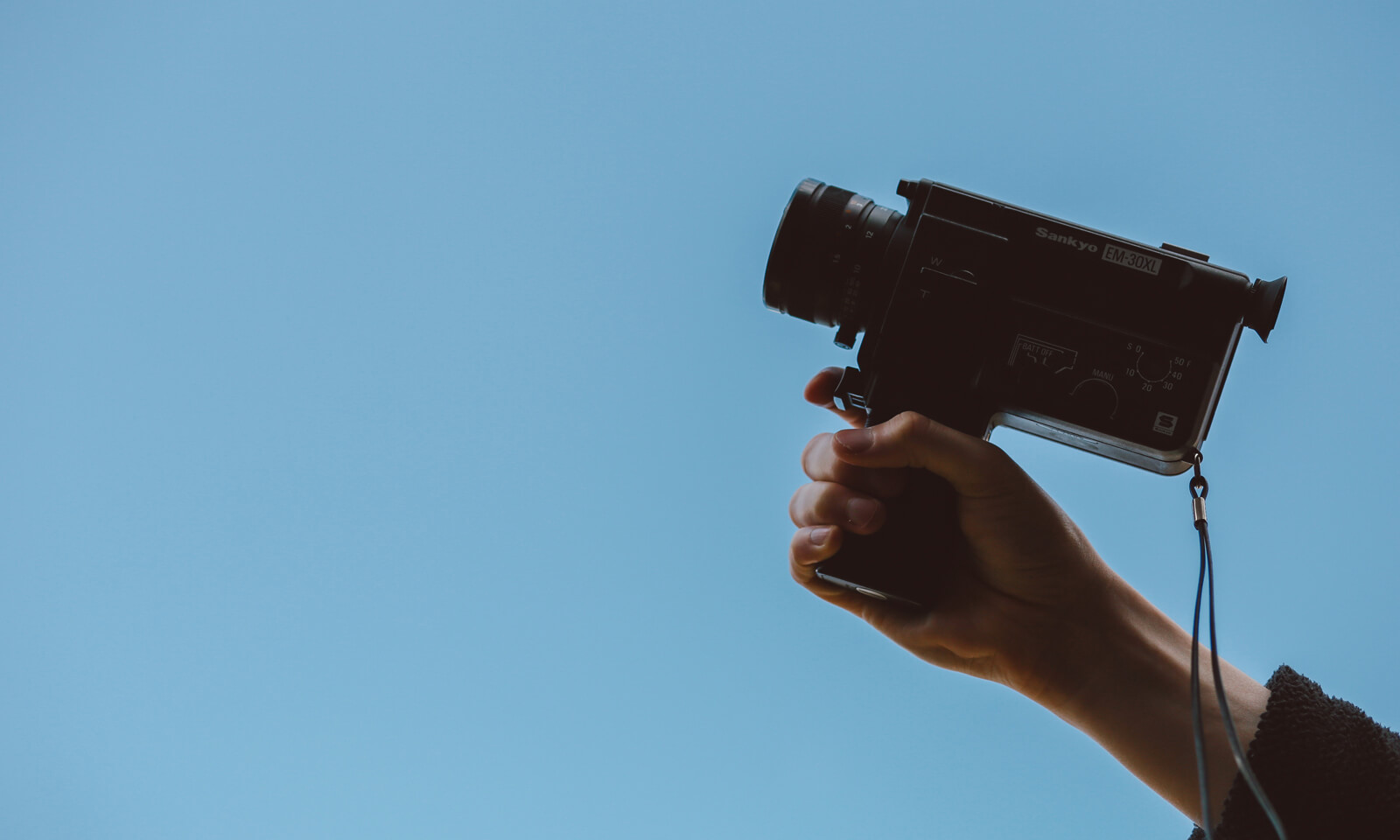 The Importance of Product Videos for Ecommerce