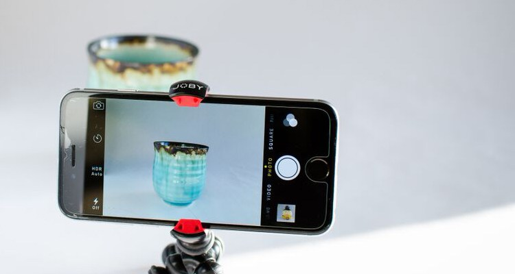 iphone-product-photography-header