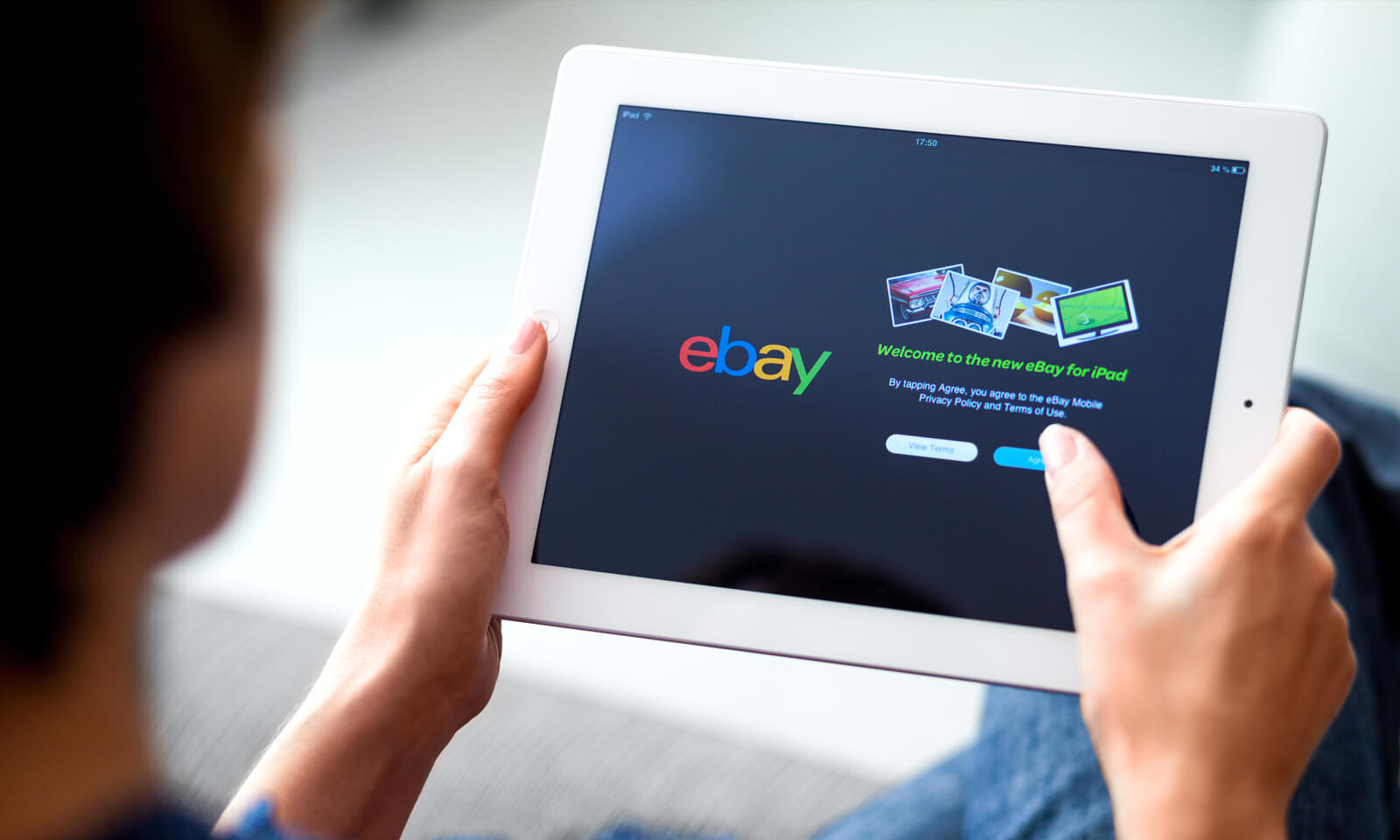 Ebay Valet Discontinued Sell On Ebay Without Cutting Profits