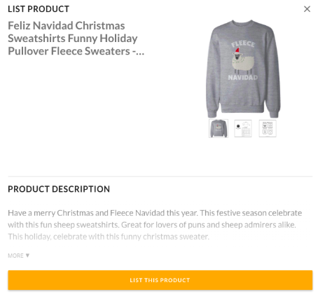 e1f3f983d Dropshipping Items to Sell this Holiday Season | Volusion