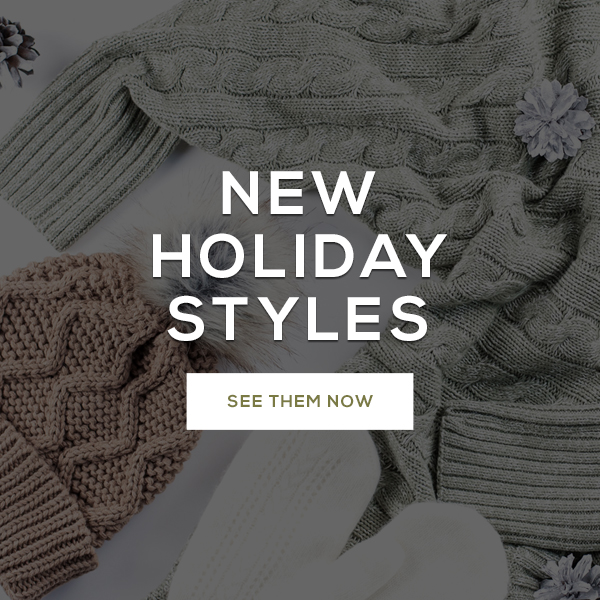 new-holiday-styles