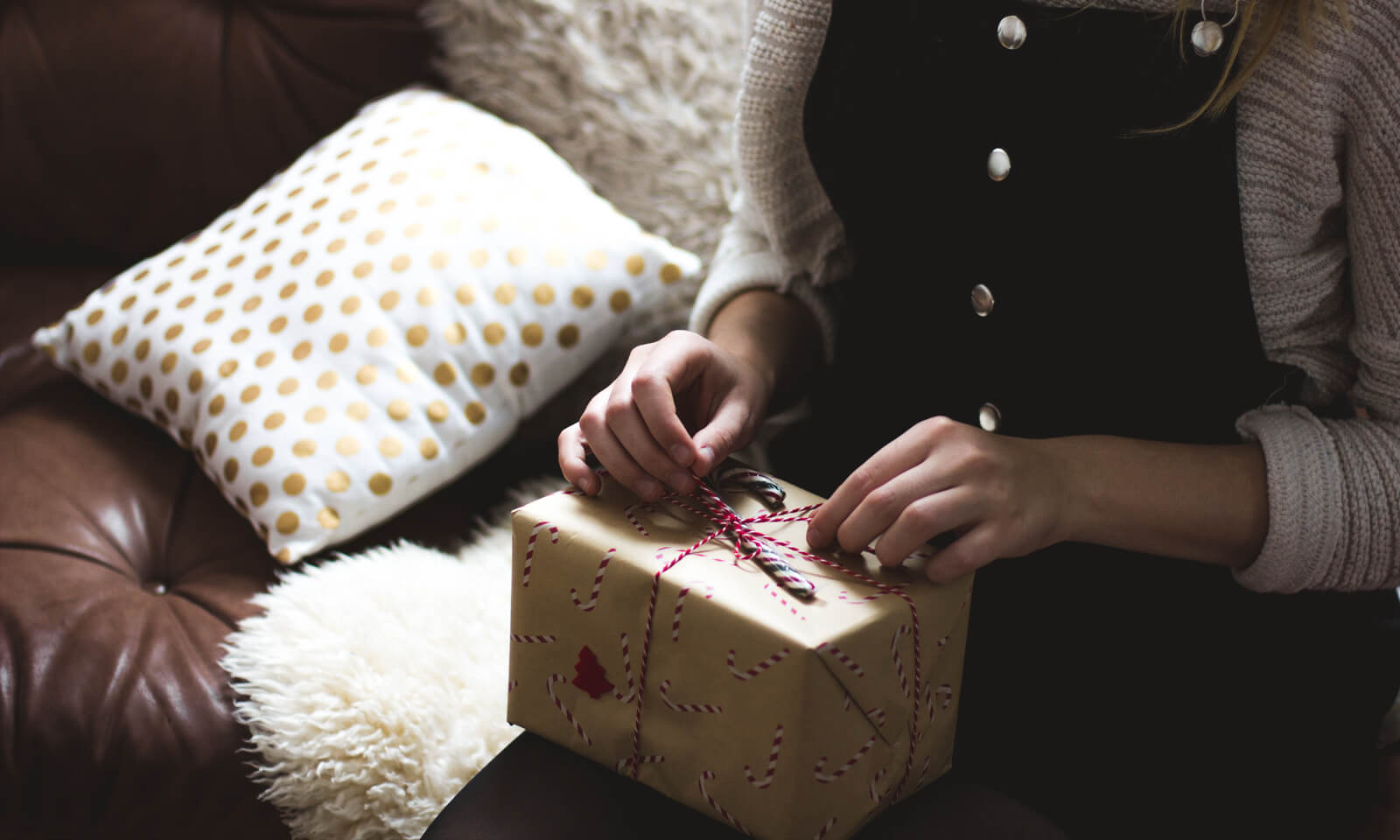 5 Last-Minute Holiday Preparations for Ecommerce Merchants
