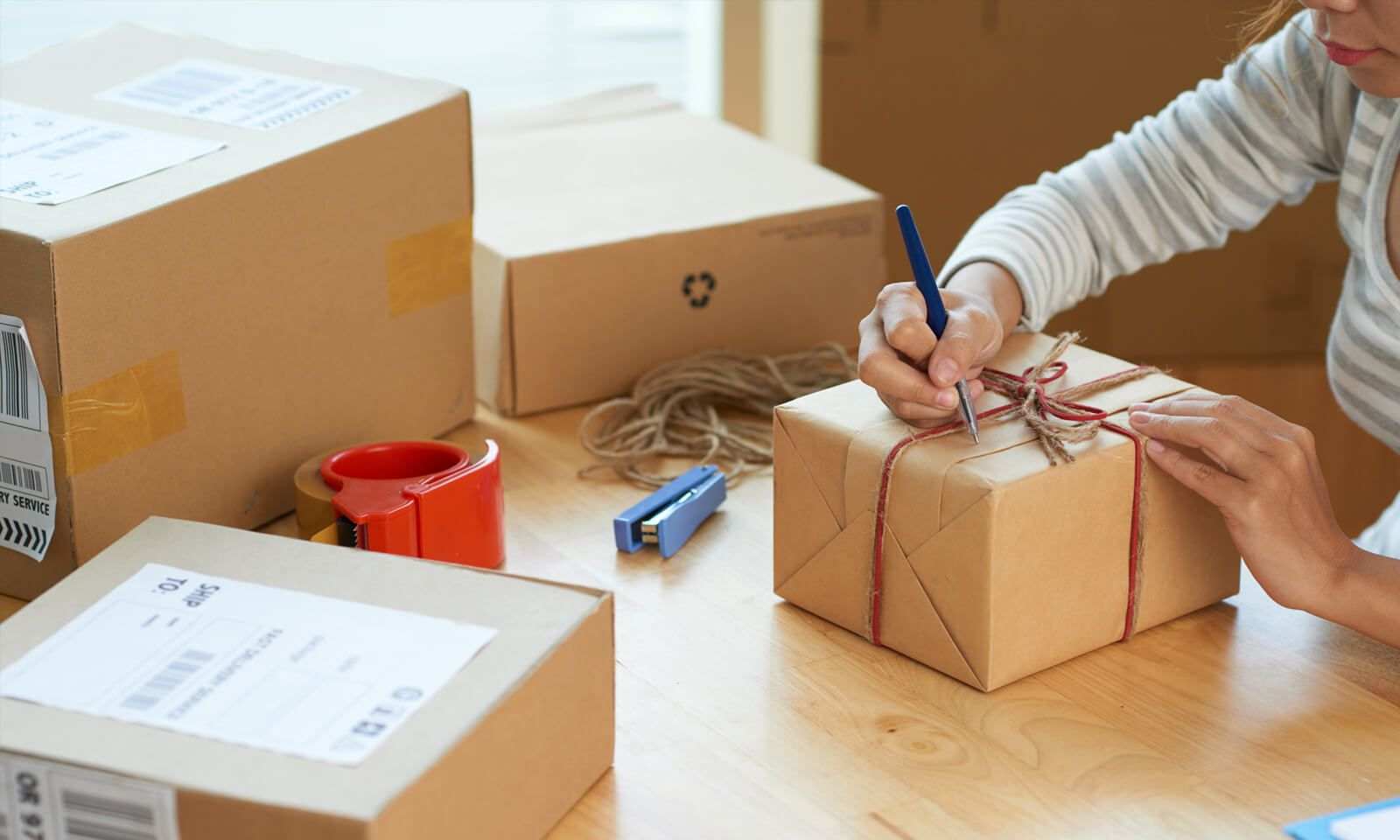 Why the Delivery Experience Matters This Holiday Season