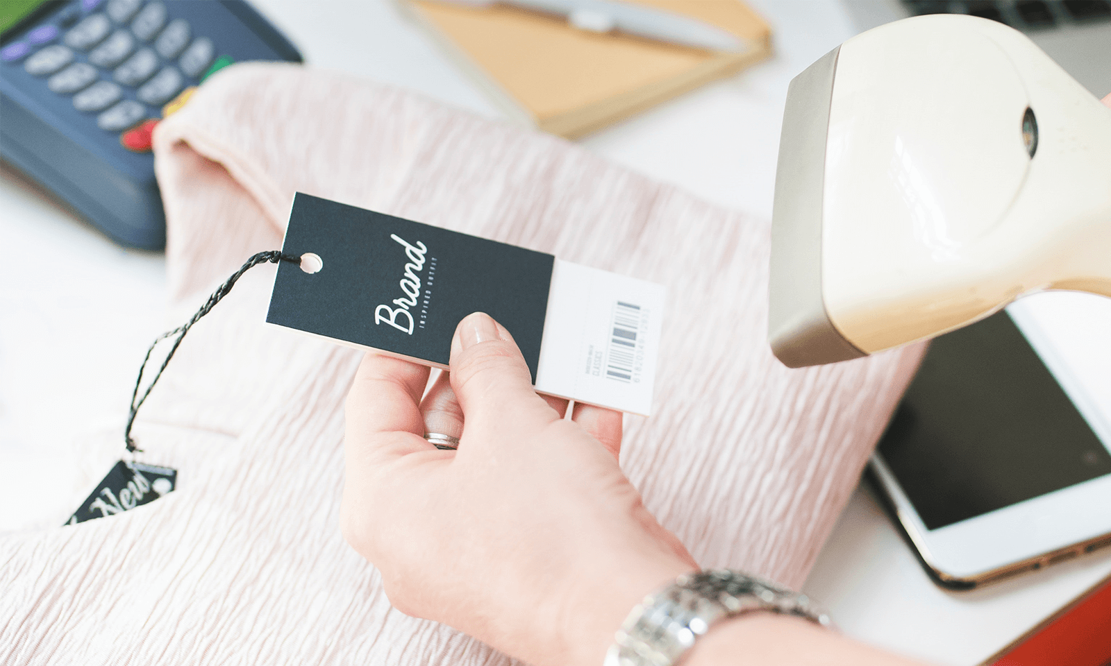 SKUs for Ecommerce: Everything You Need to Know