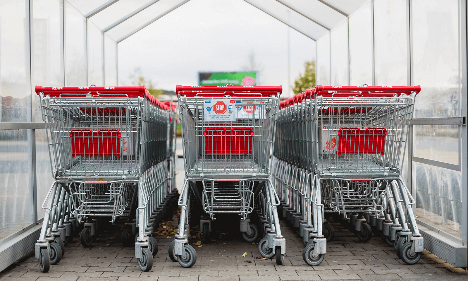 Site Elements that Reduce Cart Abandonment