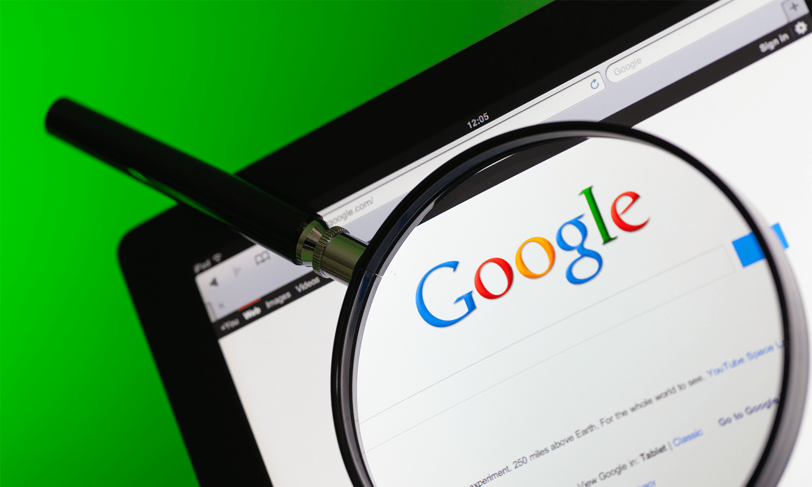 Using Google Analytics to Audit Your Paid Ad Traffic
