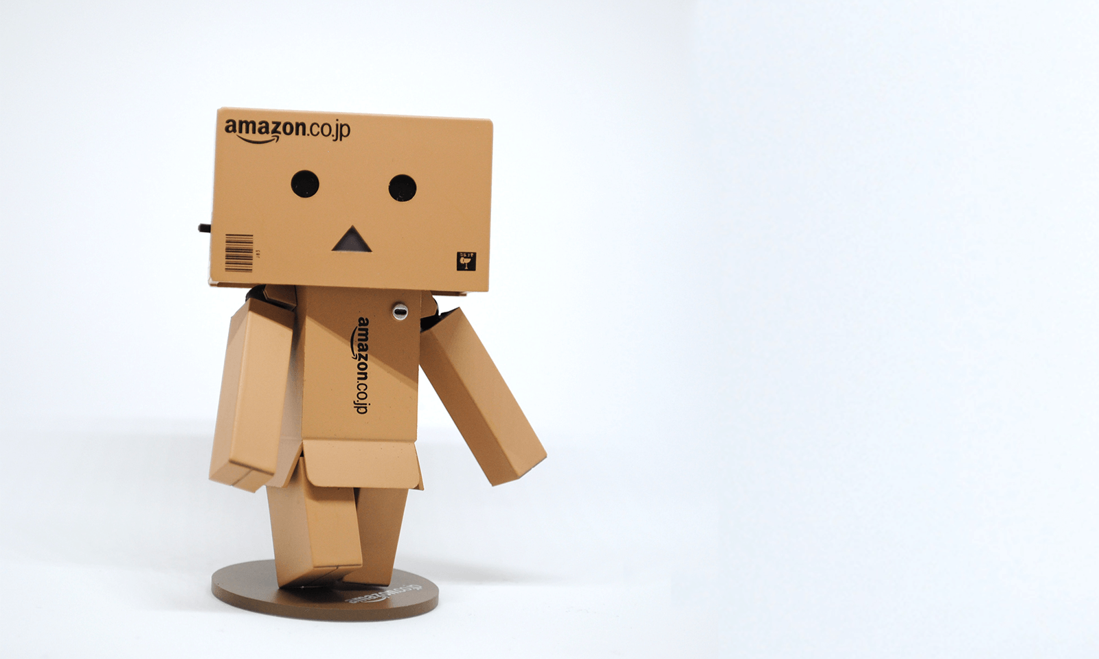 How to Embrace Amazon Instead of Fighting It