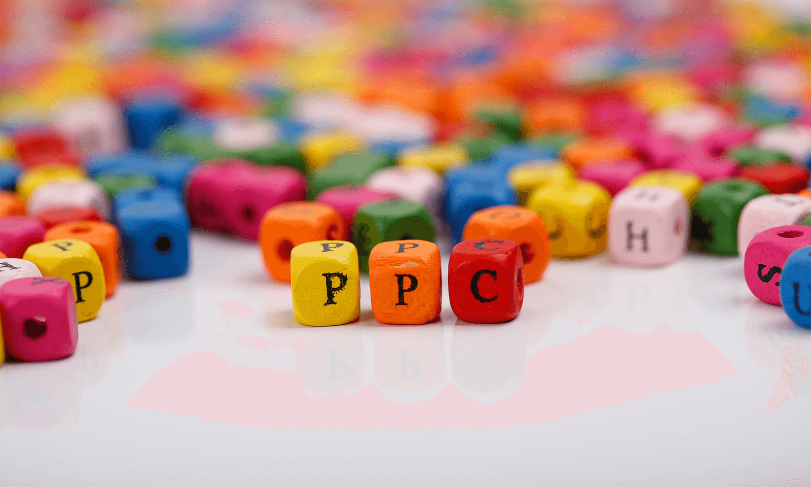The Ultimate Beginner's Guide to PPC