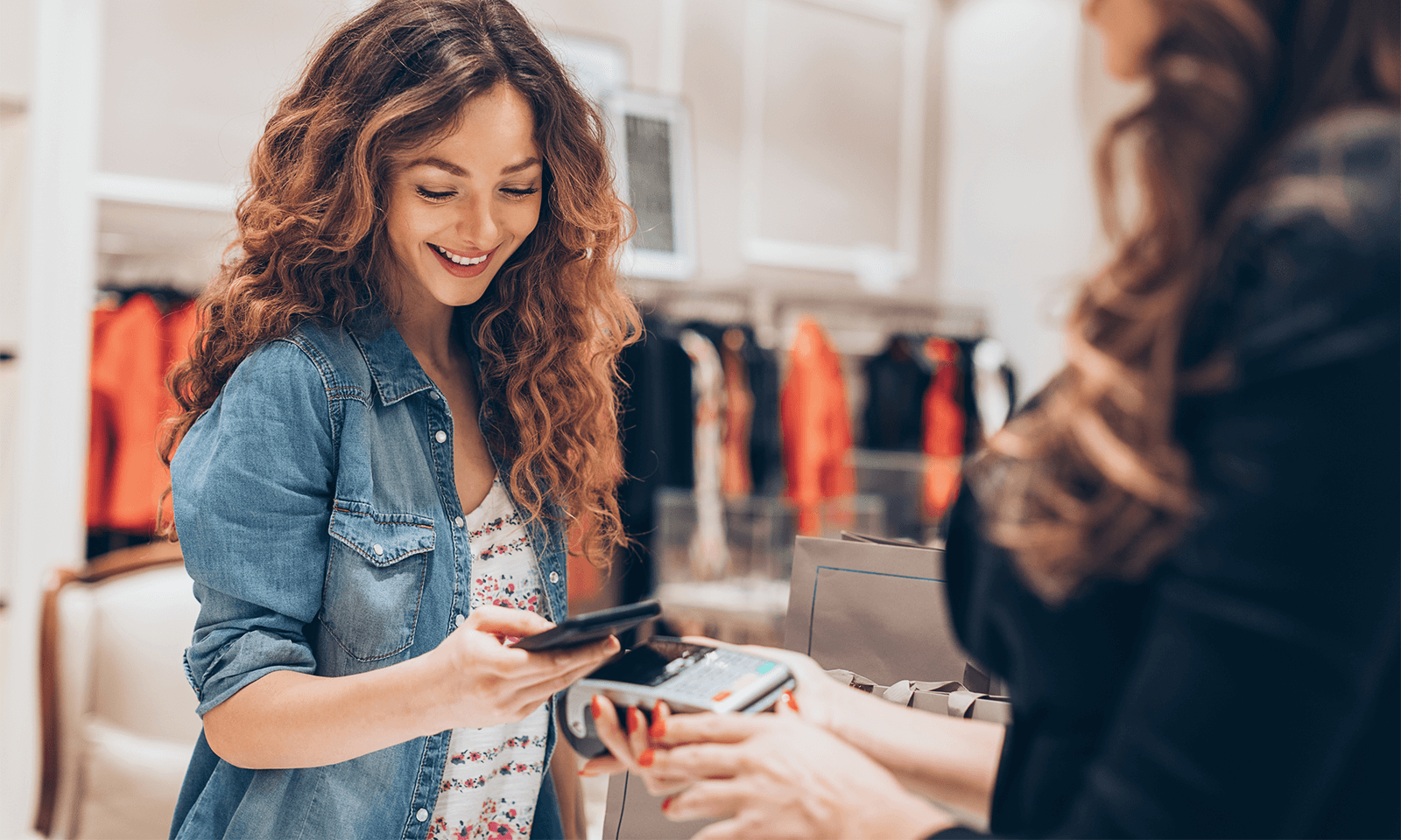 Understanding Your Online Shoppers: 4 Ways to Create a Positive Experience