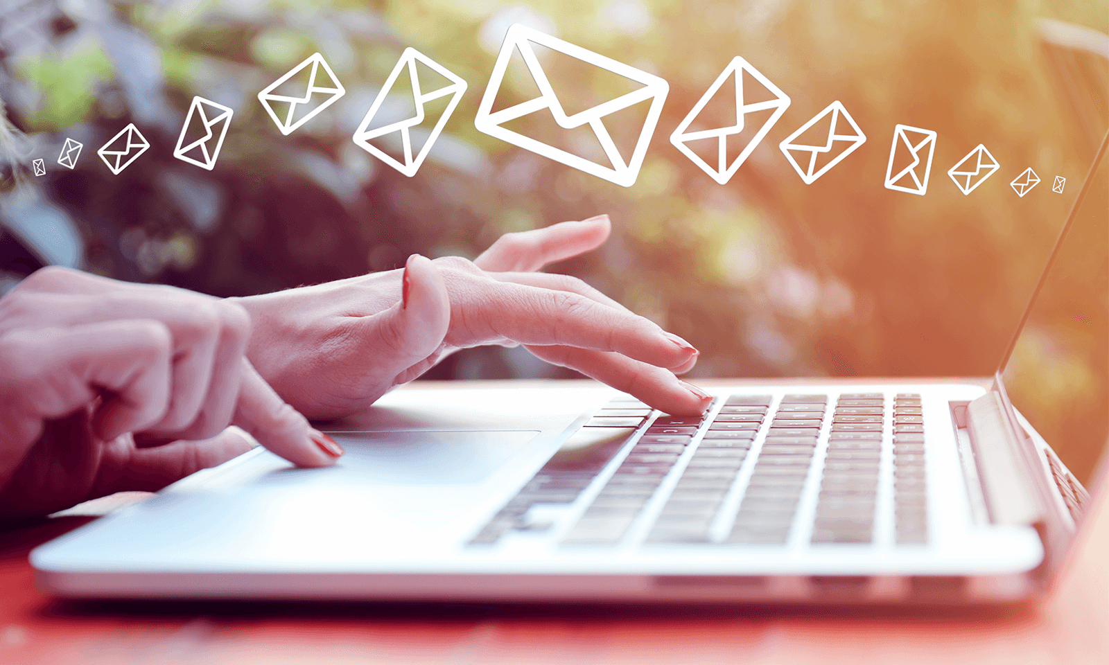 5 Easy Ways to Increase Your Store's Email Opt-In Rate