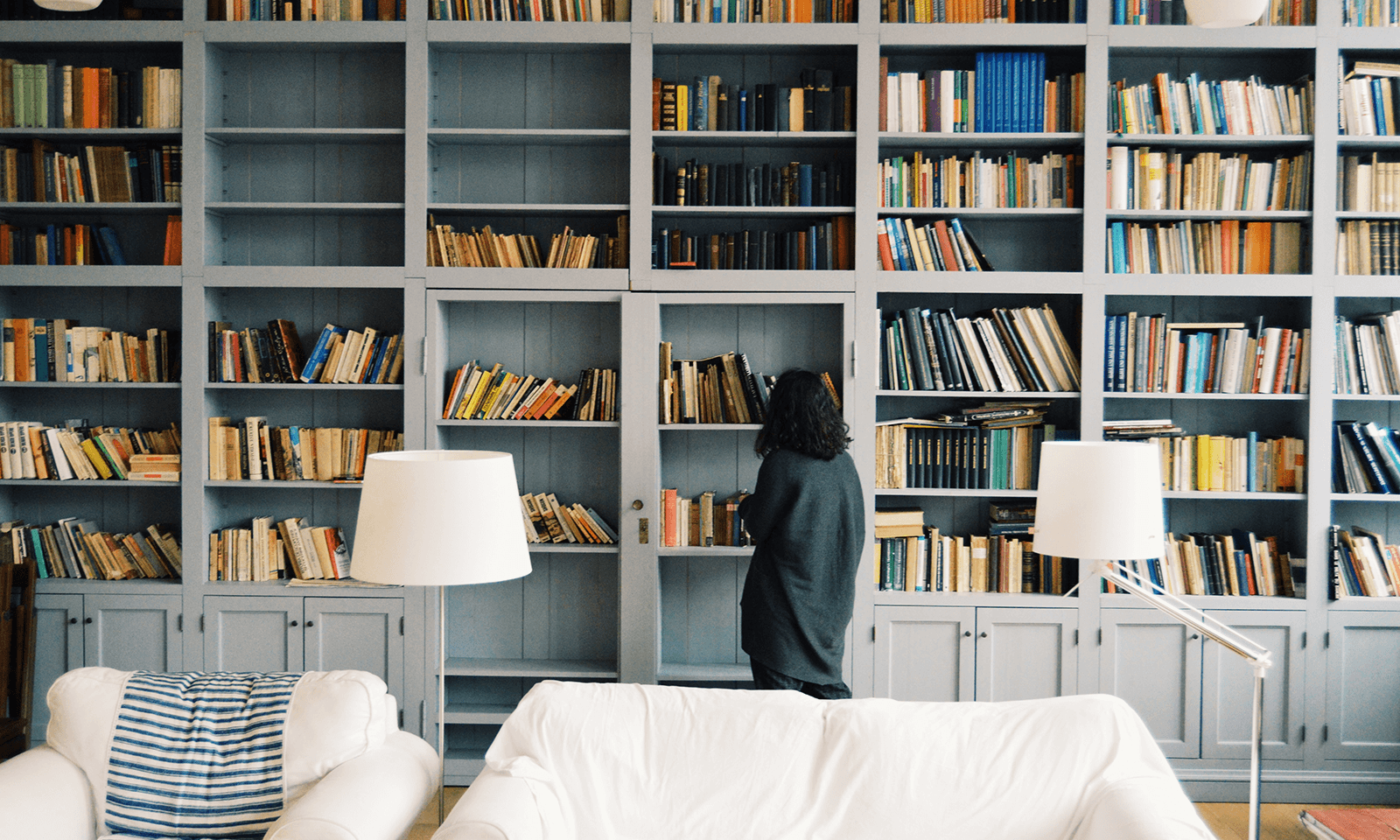 The 17 Best Ecommerce Books of 2019