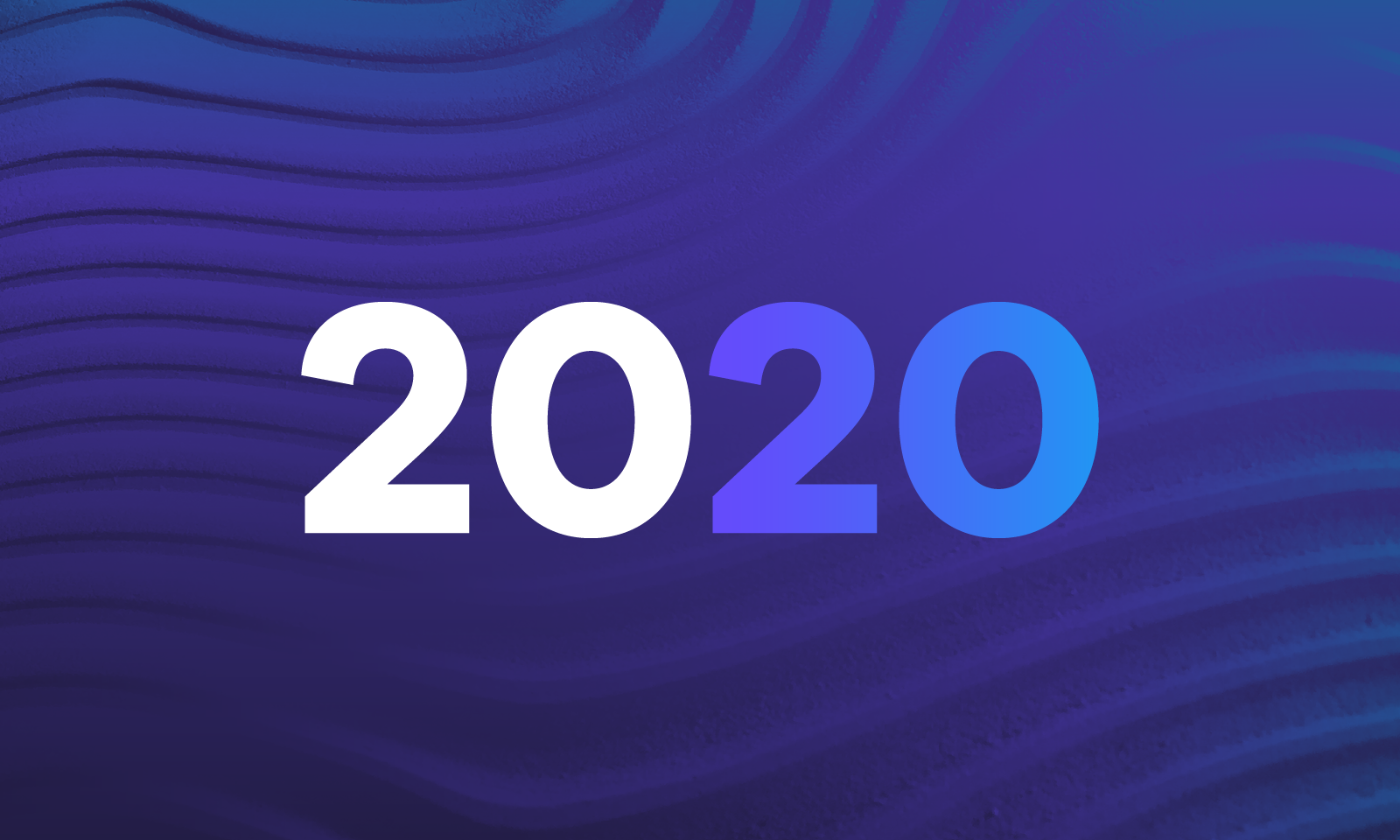 Ecommerce Experience Expectations: Predictions for 2020