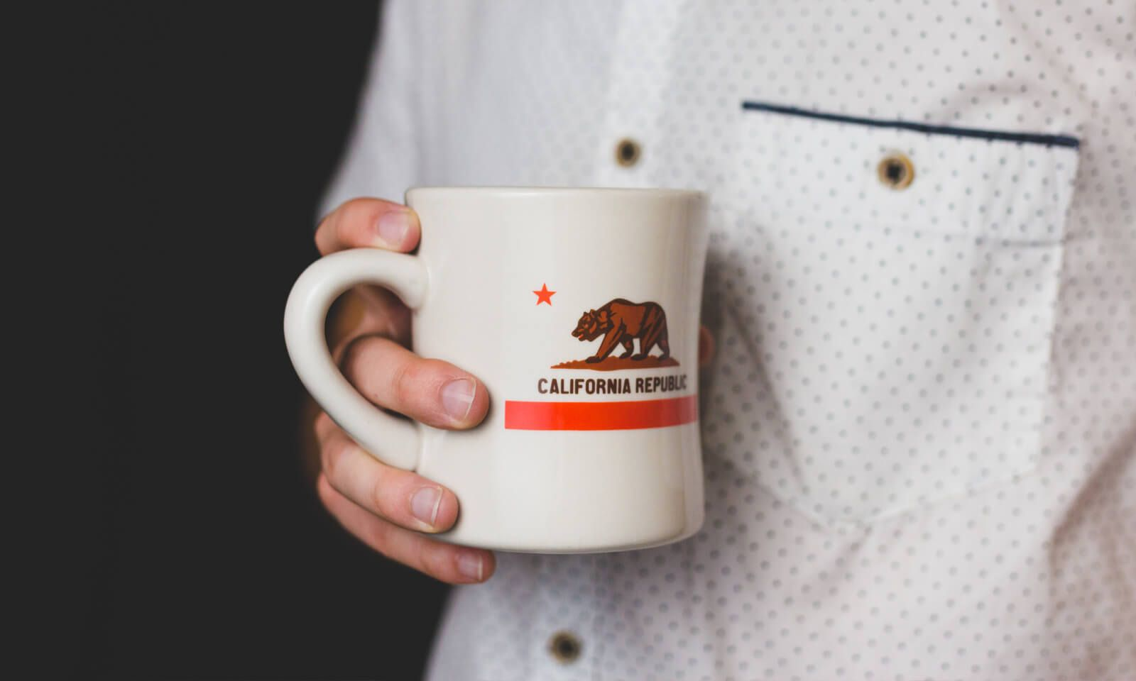 How to Start an Online Business in California