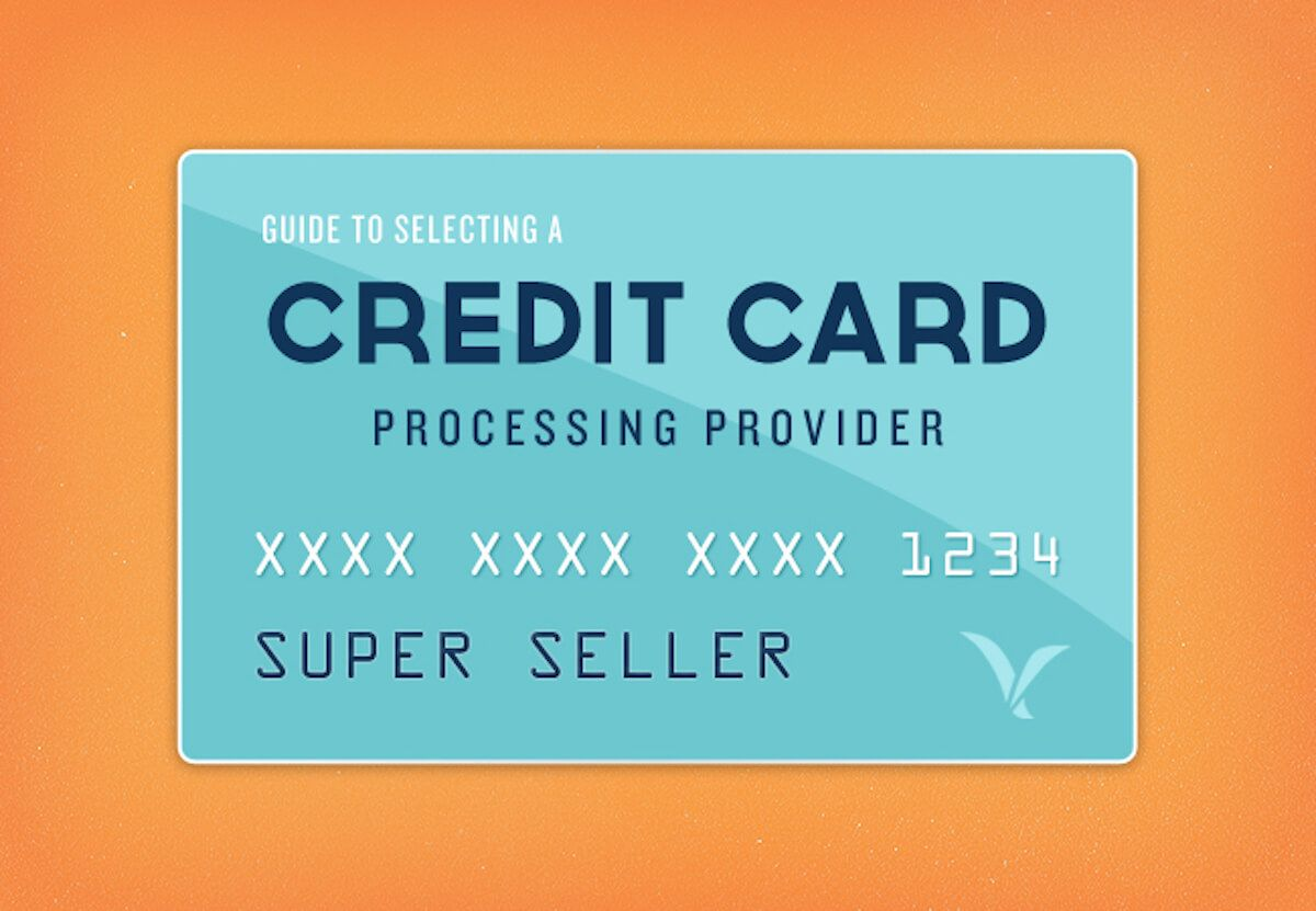 Your Get-Started Guide to Online Credit Card Processing