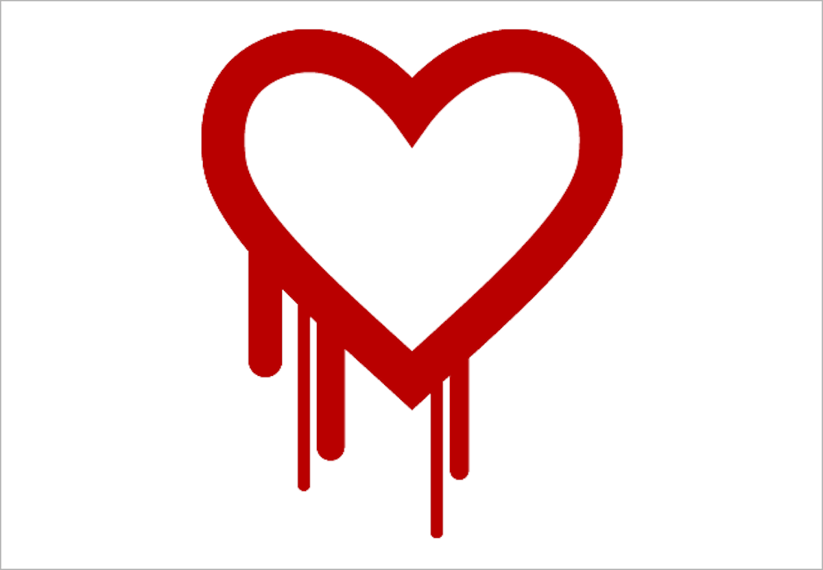 Volusion Stores Safe from Heartbleed Security Bug