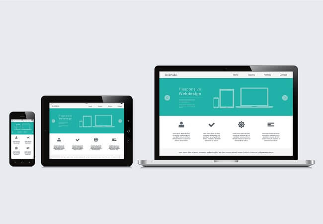 Creating a Seamless User Experience with Responsive Design