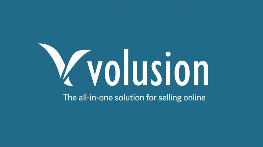 Volusion Takeover: How to Use Google Analytics
